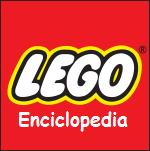 Wiki espanhol