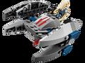 75073 Vulture Droid 2