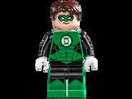 76025 Green Lantern contre Sinestro 8