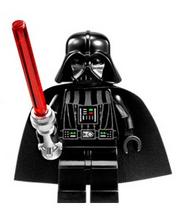 7965 Vader.png