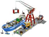City Hafen 7994