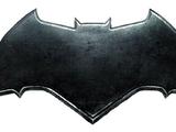 Custom:LEGO DC Super Heroes:Knightmare War