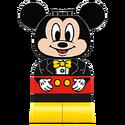 Mickey-10898