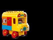 10603 Mon premier bus 2