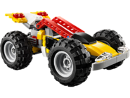31022 Le quad turbo 3