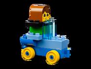 4629 Boîte Jouer et construire avec DUPLO 7