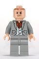4756 Peter Pettigrew