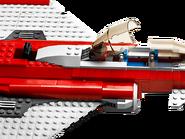 5892 L'avion supersonique 7