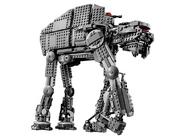 75189 First Order Heavy Assault Walker 2