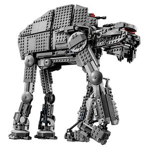 75189 First Order Heavy Assault Walker 2.png