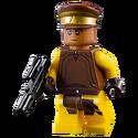 Garde de sécurité Naboo-75058