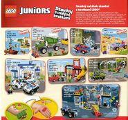 Katalog výrobků LEGO® pro rok 2015 (první polovina)-022