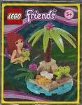 LEGO Friends 14 Sachet