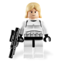 Luke Skywalker Stormtrooper-10188