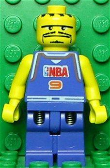 NBA player 09.jpg