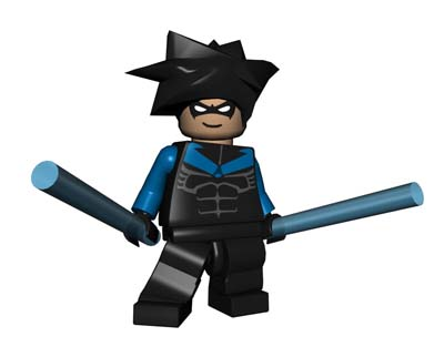 Nightwing2.jpg