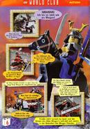 NinjaStoryWC3