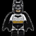 Batman-40453