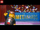 The Emmet Awards