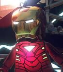 Iron-man-lego-marvel-super-heroes-7.12 thumb