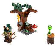 LEGOMirkwoodElfGuard30212b