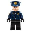 Officier de police-70912