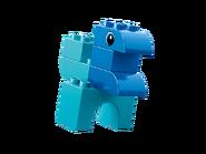 30325 Mon premier dinosaure 4