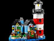 31051 Le phare 2