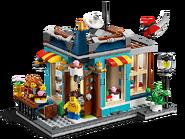31105 Le magasin de jouets du centre-ville 4