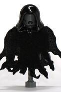 4867 Dementor