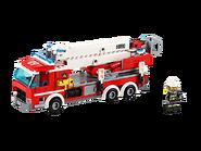 60110 La caserne des pompiers 10