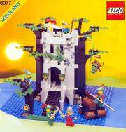 6077 Forestmen's River Fortress.jpg