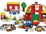 9217 Farm Set