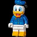 Donald-10775