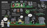 LEGO Play Book 3