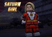 Lego-Official-Saturn-Girl-Minifigure-1024x722