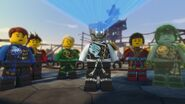 Ninjas-L'ennemi public numéro un