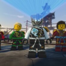 Ninjas-L'ennemi public numéro un.jpg