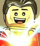 Shazam-lego-dc-super-villains-86.2 thumb