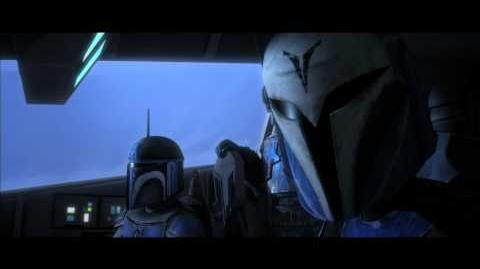 Star_Wars_The_Clone_Wars_Season_5
