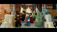 The LEGO Movie BA-Superman
