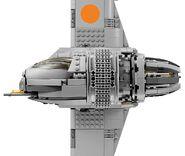 10227 B-wing Starfighter 8