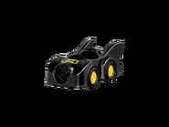 10842 Le défi de la Batcave 5