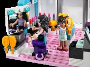 3187 Le salon de beauté 4