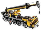 6753 Crane