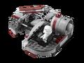 8091 Republic Swamp Speeder 5