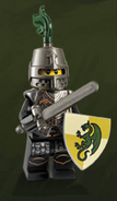 Dragon Knight 8