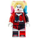 Harley Quinn-76159