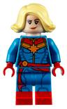 LEGO Captain Marvel custom.png