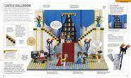 LEGO Play Book 1